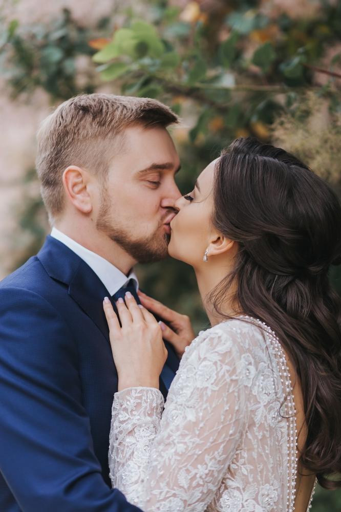 Екатерина и Ярослав